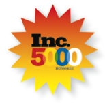 MediRevv named to Inc 5000 list for the 4th consecutive year