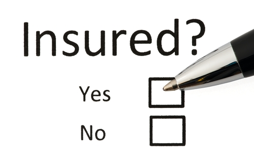 Some states show improvement when it comes to number of uninsured