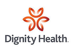 Dignity_Health_2012