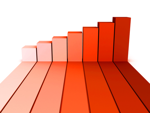 Business office expenditures for providers are on the rise