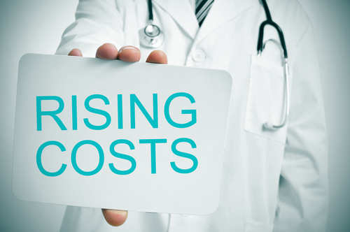 Financial challenges for physician practices: it's not getting any easier