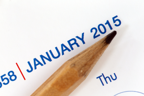Testing your ICD-10 resolutions for 2015