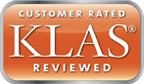 MediRevv is named 2nd in KLAS for 2015