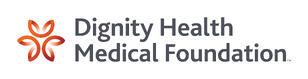 DHMF_logo