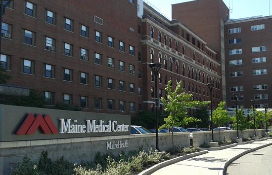 Maine Medical Center.jpg