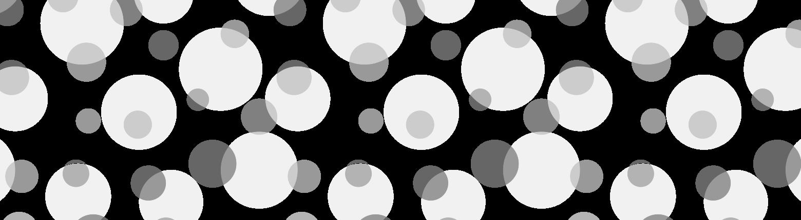 bubble-bg-1.png
