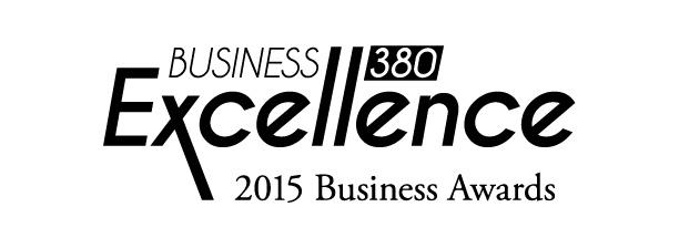 B380_Awards_BW.jpg