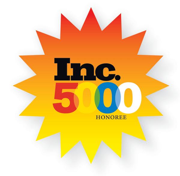 Inc5000-starburstlo.png