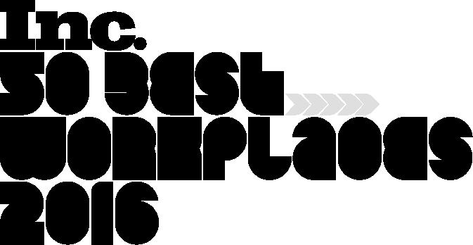 IncBestWorkplaces2016-grey-sm.png