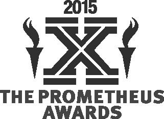 Prometheus.png