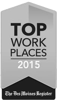 Top100-2015.png