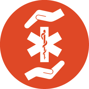 icon_insurance.png