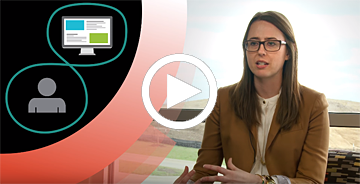 insurance extended business office results with MediRevv video