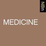 NBN Medicine