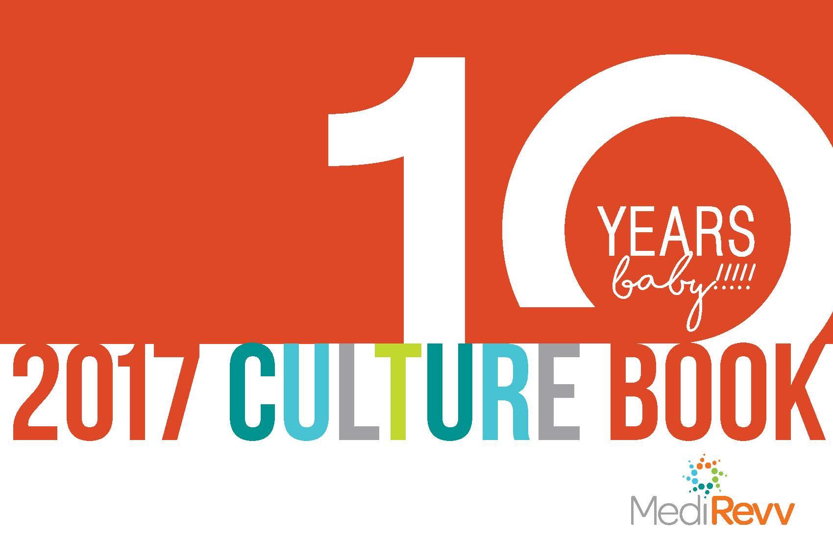 culture book cover.jpg
