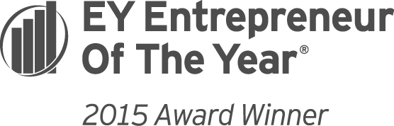 2015 EOY Regional Award Winner Logo.jpg