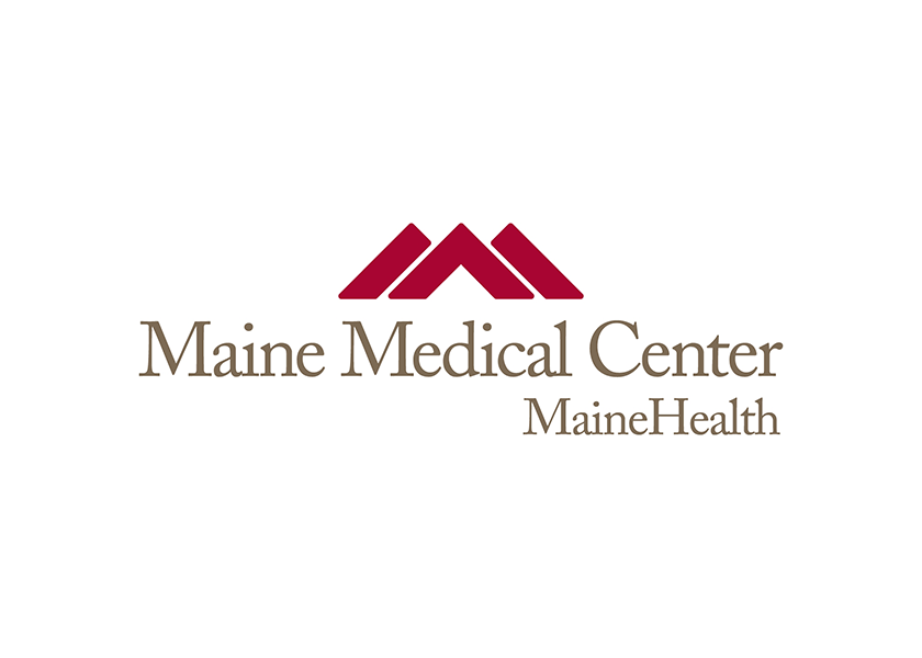Maine-Medical-Center