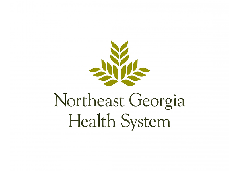 Northeast-Georgia-Health-System