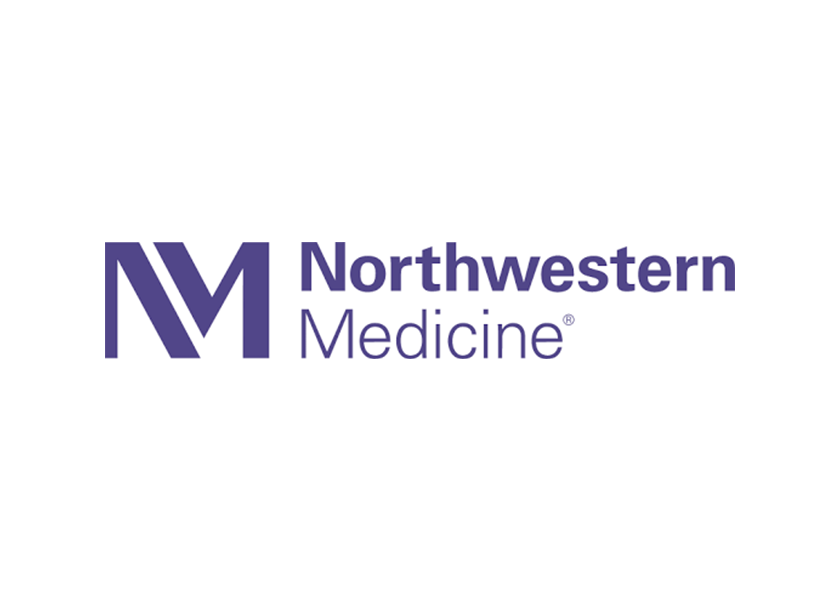 Northwestern-Medicine