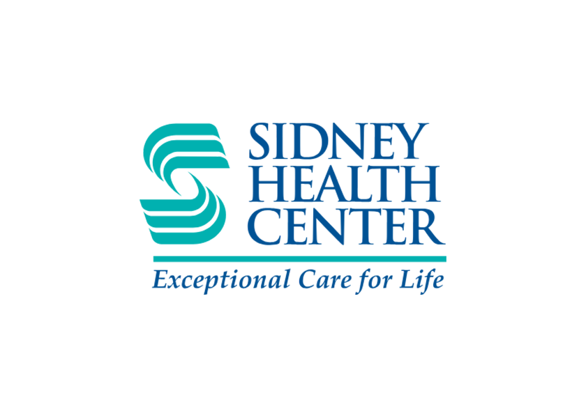 Sidney-Health-Center