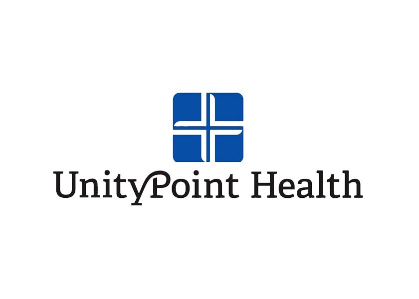 UnityPoint-Health