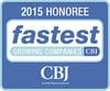 CBJ_Fastest_badge_2015_small