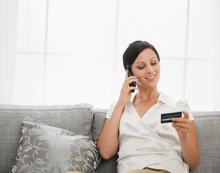 payment-ivr-enhancing-the-patient-experience.jpg