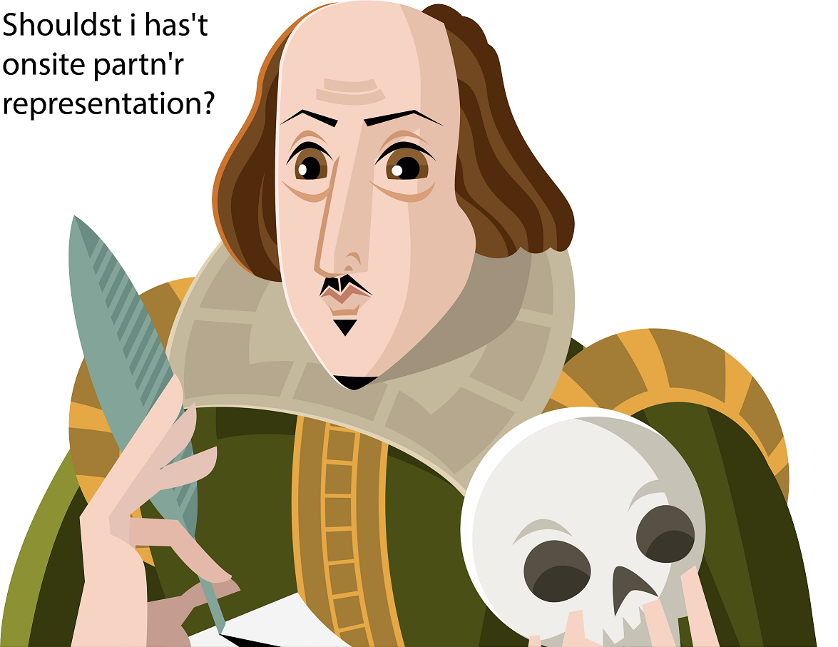 shakespeare_onsite staffing-1.png
