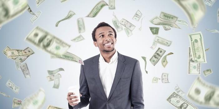 why-you-should-offer-patient-payment-estimates-1.jpeg