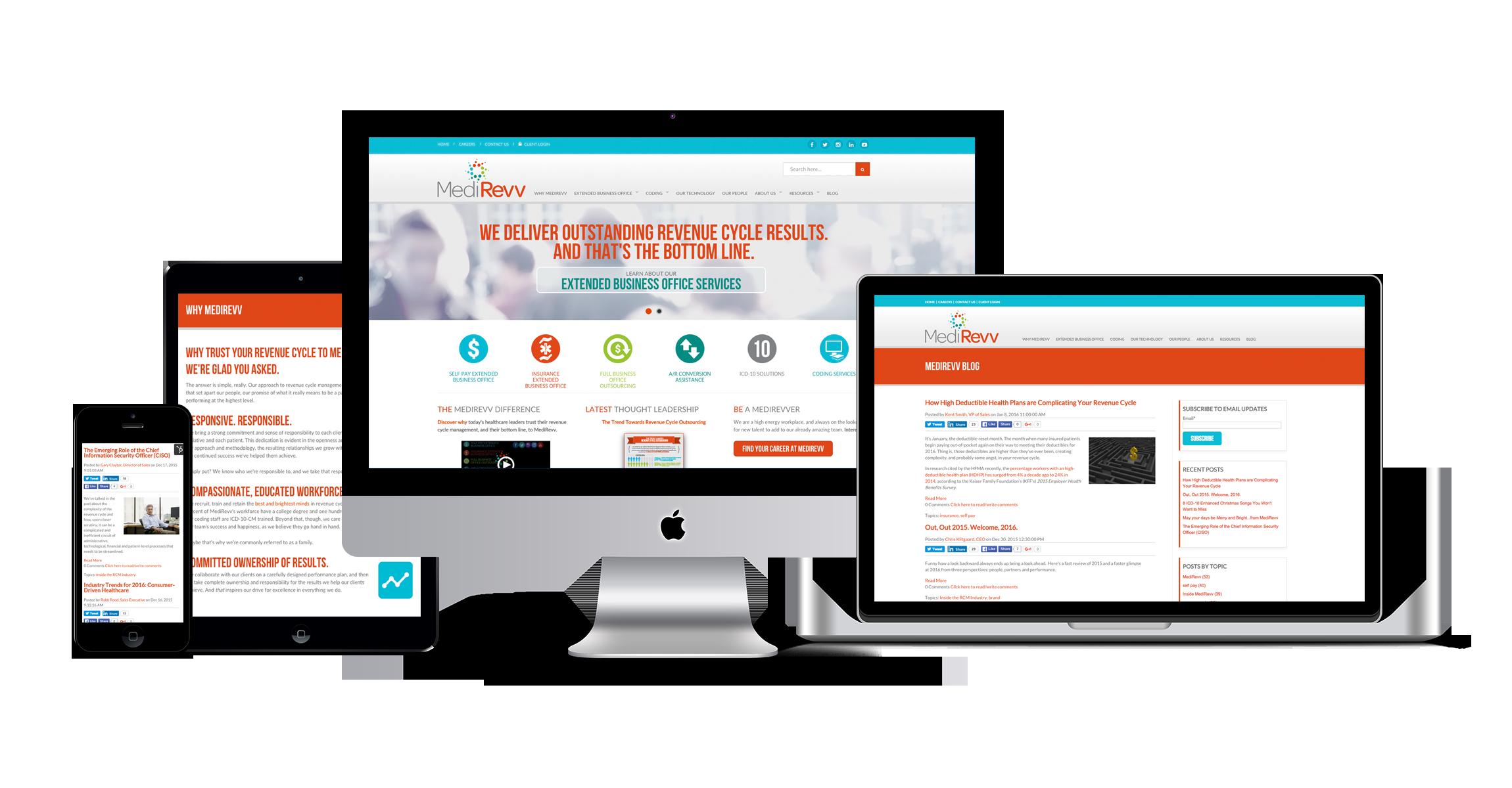 MediRevv-Blog-Subscribe.png