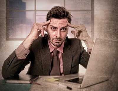 man_headache_laptop.jpg