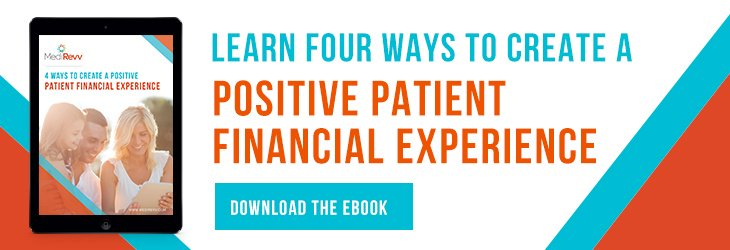 positive-patient-financial-experience