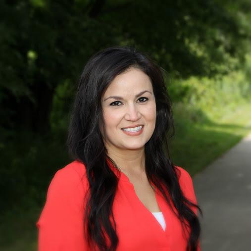 Judith Maldonado, Senior Quality Assurance Analyst