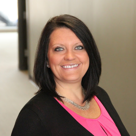 Lindsay A. Grassi, Manager of Operations