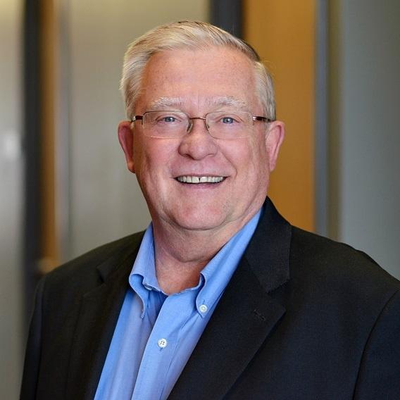 Michael Loss, QA Auditor, Coding Services