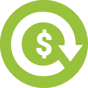 End-to-End Revenue Cycle Management