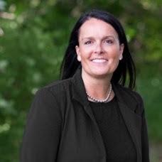 Nicki Brick, Director of Human Resources