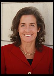 Elizabeth Woodcock, MBA, FACMPE, CPC