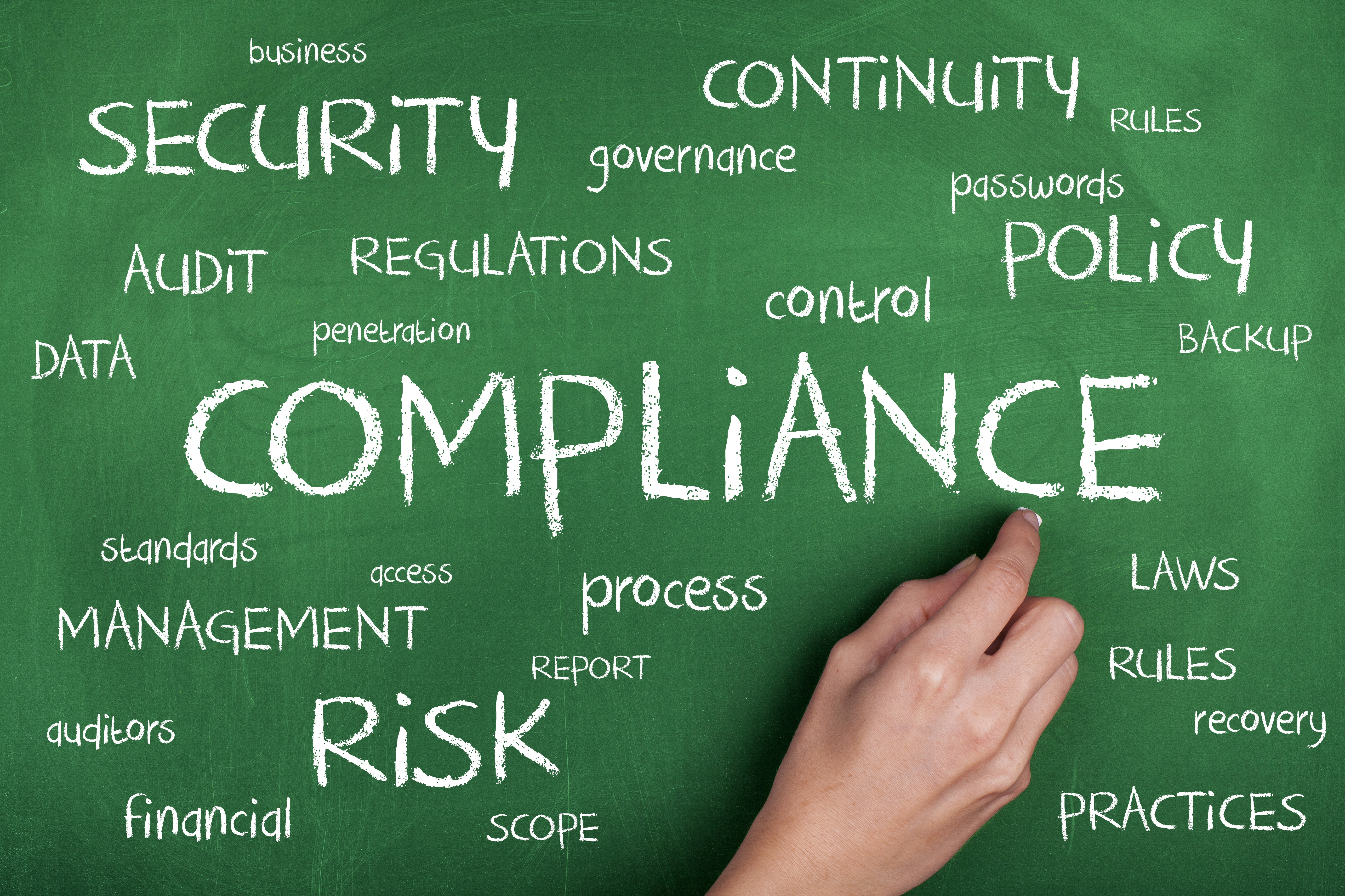 New On Demand Coding Compliance Webinar: Just Audit