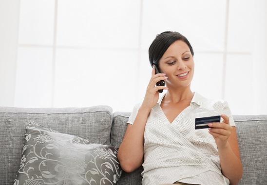 payment-ivr-enhancing-the-patient-experience_email