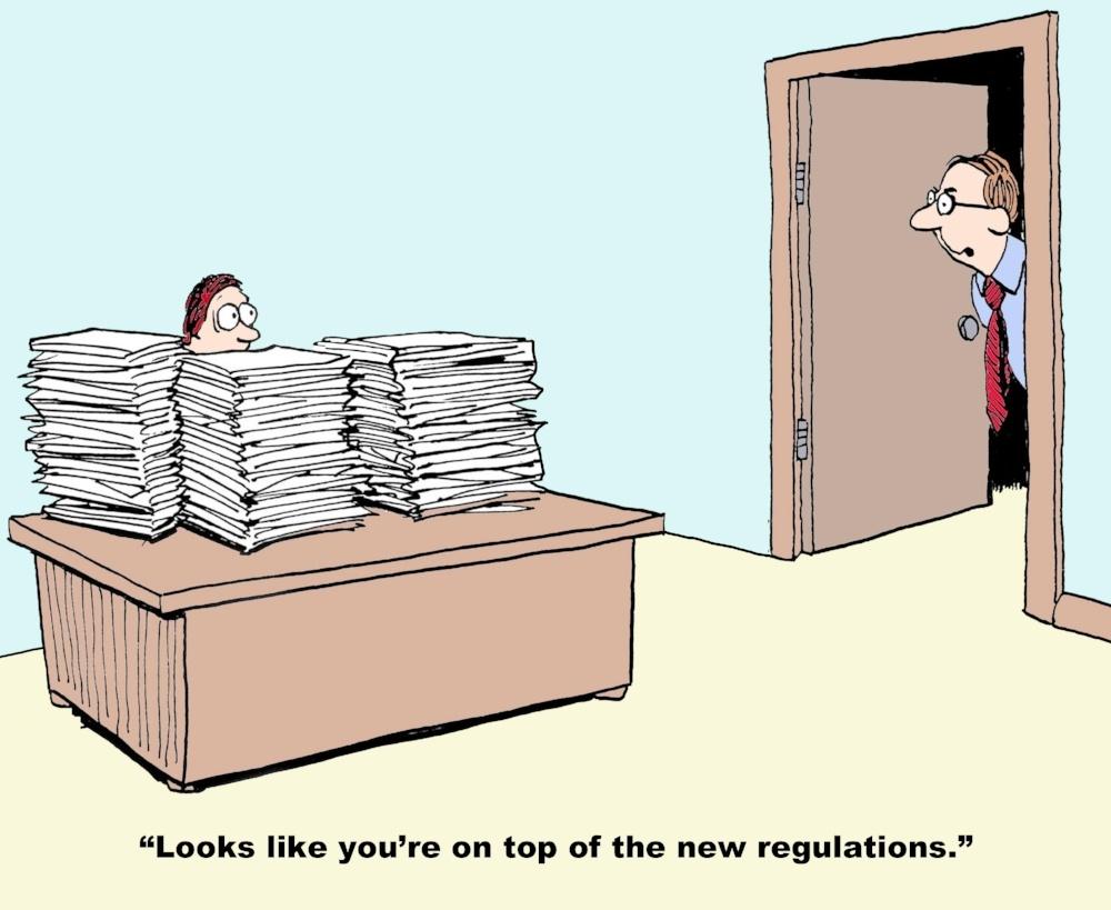4 Reasons Why Provider Audits are Necessary