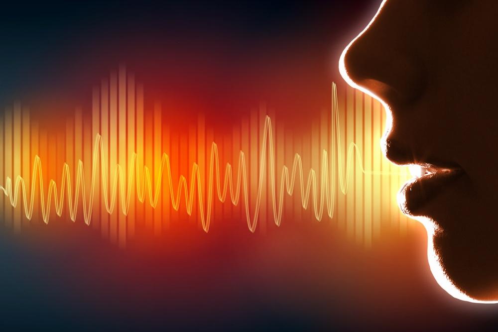 How Speech Analytics Technology Enhances the Patient Financial Experience