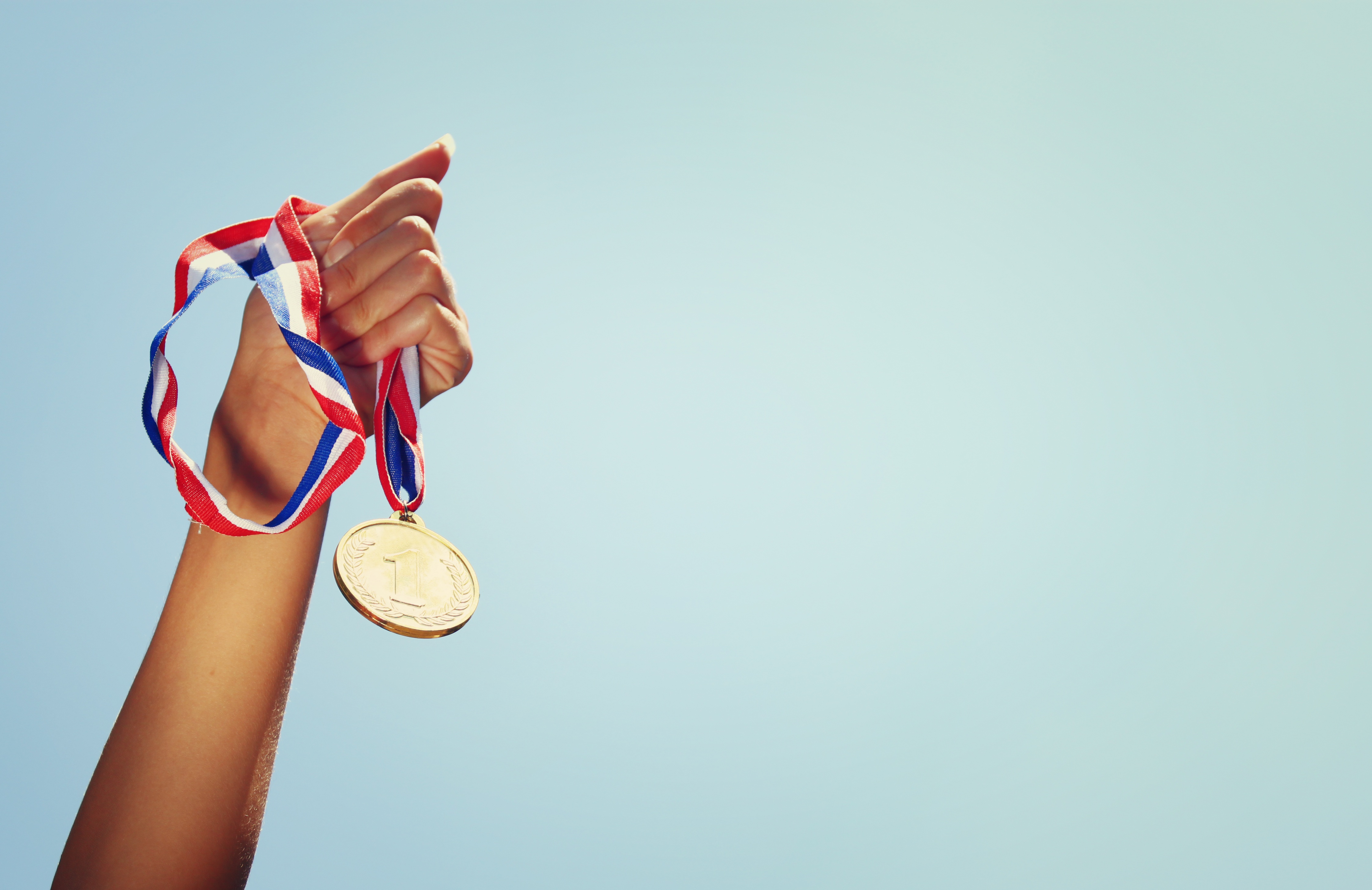 Don't Settle for Mediocre: Be the Best in Patient Experience