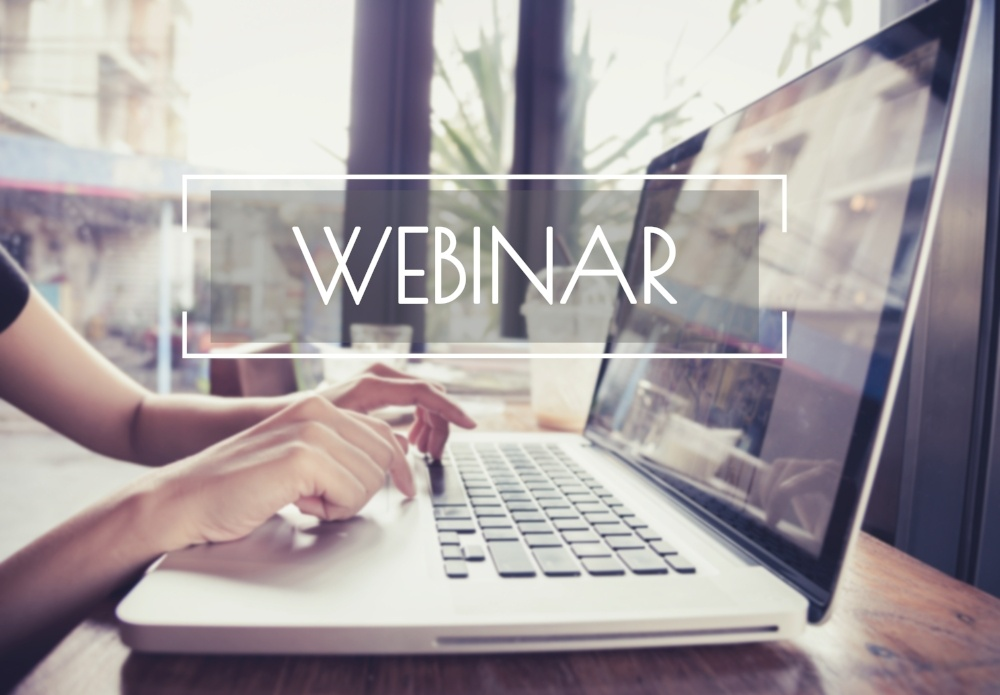New Must-See Webinar: The ABCs of HCC