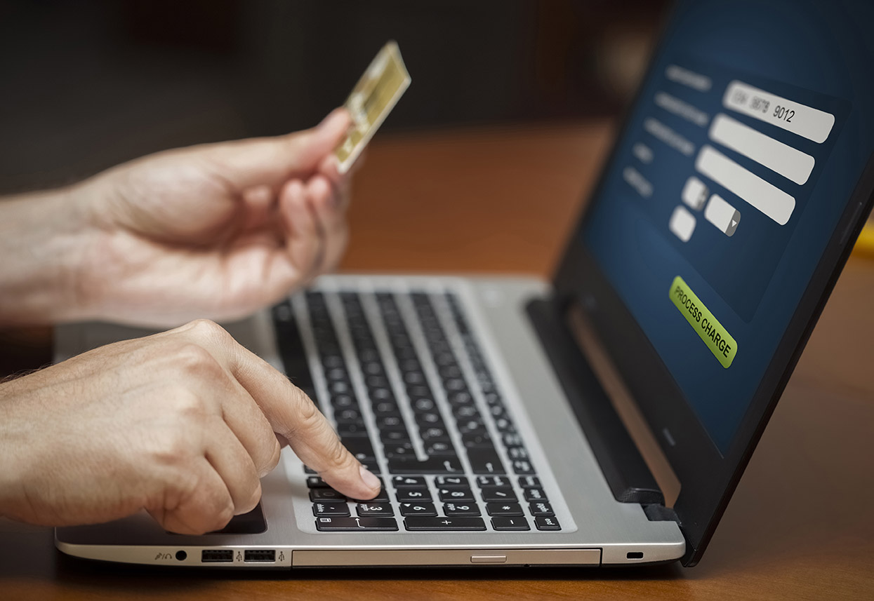 Convenience and Automation: Improve the Patient Experience with Automatic Payments