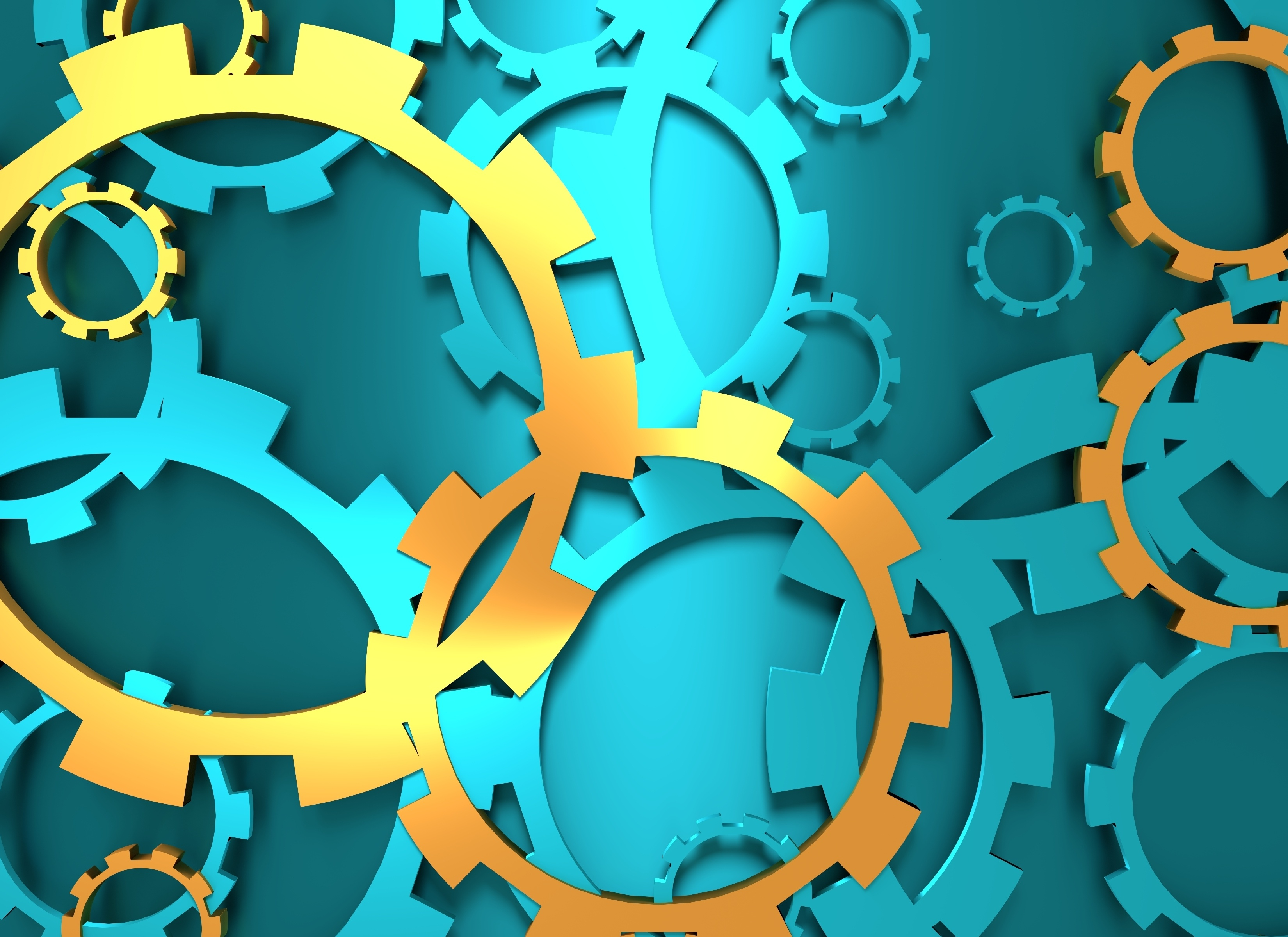 How Excellence in Medical Coding Contributes to Revenue Cycle Success